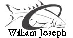 click here to visit William Joseph