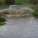 NZ 2011 pt 3 026
