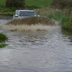 NZ 2011 pt 3 027