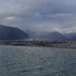 Lake Wakitipu 2_1024x334