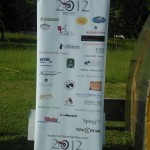 Serbian Sponsors