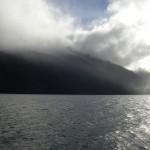 Lake Wakitipu.. Also open all year.