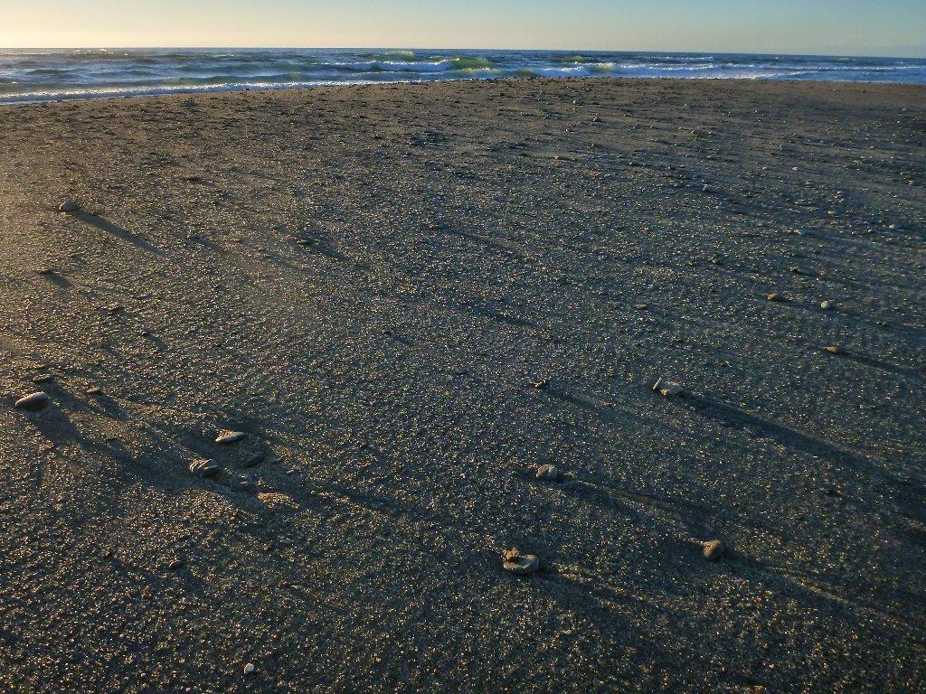 West coast with Iza, July 2014 210_1024x768