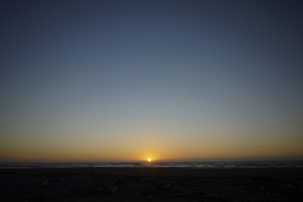 Coast with Iza, September 2014 018_1024x684