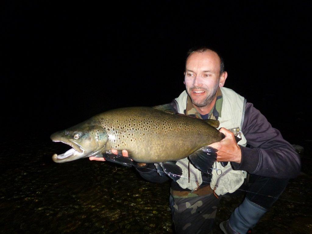 North Canterbury big fish mission, April 2015 195_1024x768