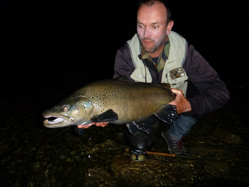 North Canterbury big fish mission, April 2015 198_1024x768