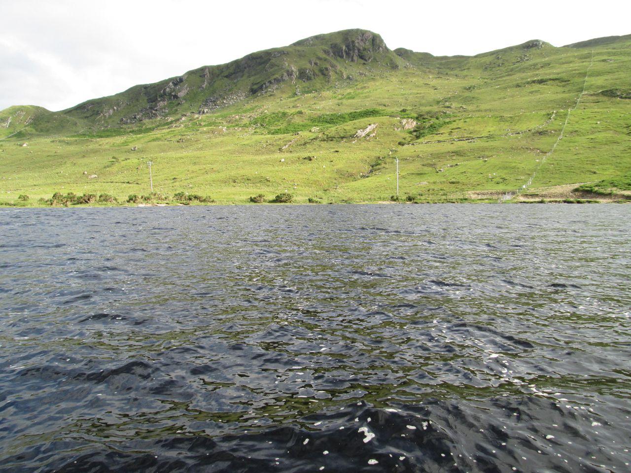 Lough Muc..