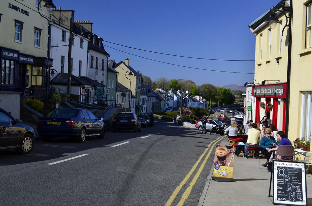 roundstone-co-galway-1