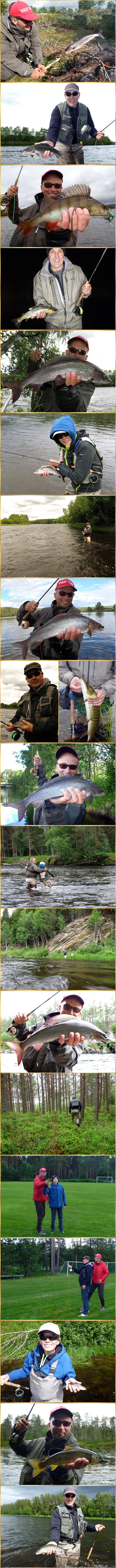 fly fishing school bernd ziesche
