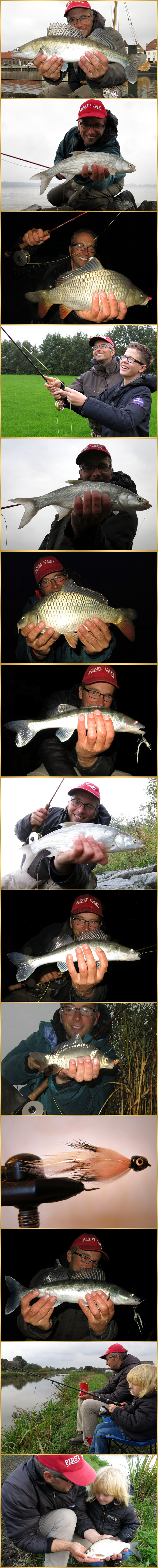bernd ziesche flyfishing
