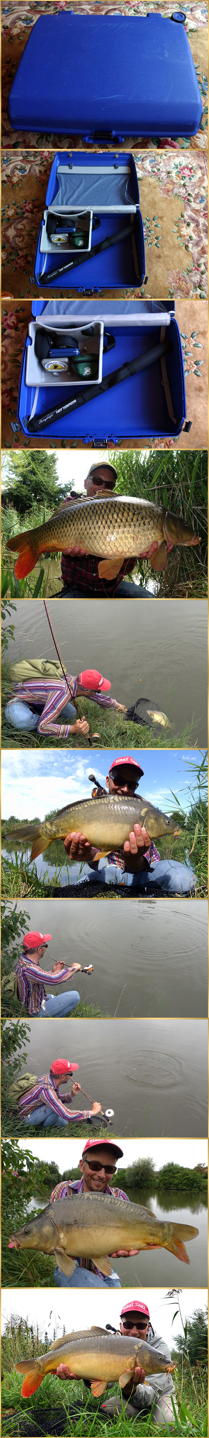 carp-fly-fishing