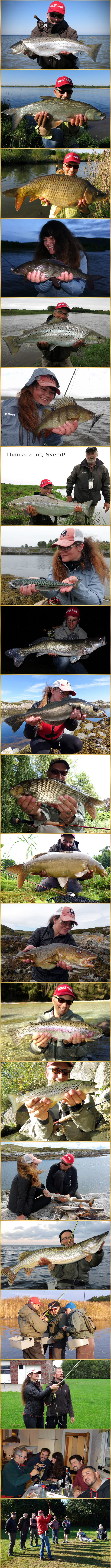 flyfishing-trips