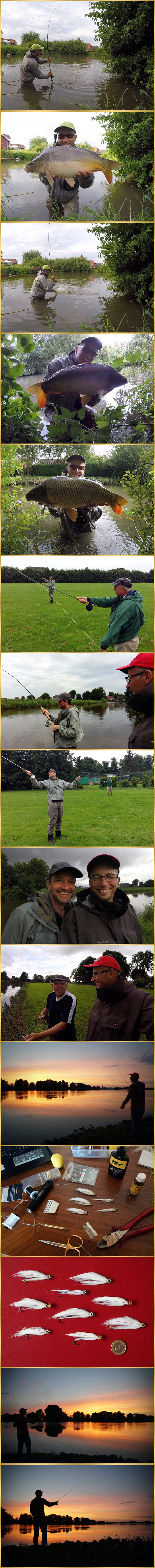 flyfishing school ziesche
