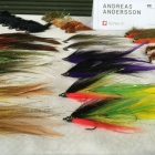 Fly tying by Andreas