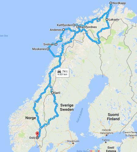 Skjermbilde 2016-07-28 kl. 02.46.38