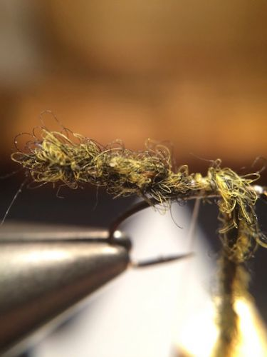 Extended_Body_Caddis_SBS 8