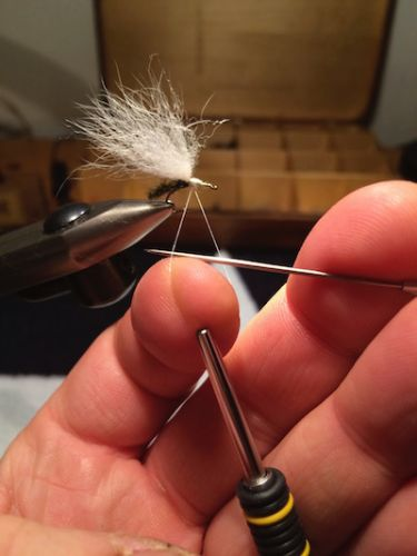 Extended_Body_Caddis_SBS 19