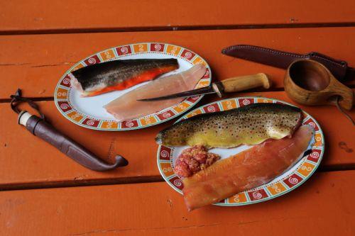 preparing fish8