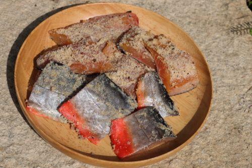 preparing fish9
